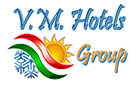 V.M. Hotels Group